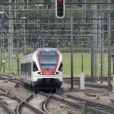 Börsengang von Stadler Rail auf Kurs