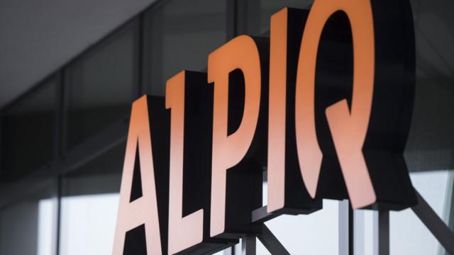 Alpiq begründet den Verzicht auf die vorzeitige Rückzahlung mit ihrer Finanzstrategie.