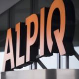 Alpiq zahlt Hybridanleihe nicht vorzeitig zurück