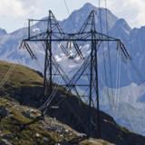 Bundesrat will Strommarkt vollständig liberalisieren