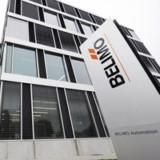 Belimo will Geschäft mit Sensoren vorantreiben