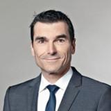 Mobimo ernennt Daniel Ducrey zum CEO