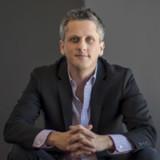 «Firmenhierarchien werden erschüttert»