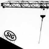 SIG mit höherem Umsatz