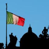 Italiens Schuldenberg schürt Unsicherheit
