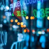 Hohe Gewinnprognosen bergen Risiken
