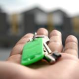 Die Zukunft von Libor-Hypotheken