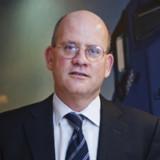 General Electric: CEO John Flannery tritt zurück