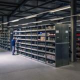 Grossaktionär wertberichtigt Meier-Tobler-Beteiligung