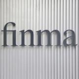 Crypto Fund erhält Finma-Bewilligung
