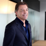 Lalique-VRP: «Wir suchen Exklusivitäten»