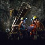 Glencores Nachhaltigkeitspolitik fällt durch