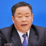 Frank Ning: Teil der inneren Machtelite Chinas