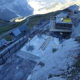 Bergbahnen rüsten weiter auf