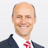 Armin Brun wird neuer Chef der Berner KB