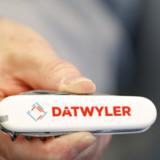 Dätwyler bestätigt Jahresziele