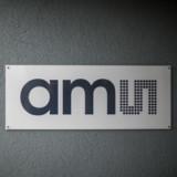 AMS deutet den Turnaround an