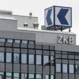 PostFinance, Raiffeisen und ZKB müssen ab 2019 mehr Kapital halten