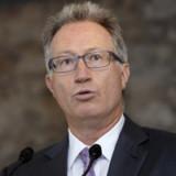 EU-Recht für Schweizer Banken nach Bedarf