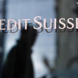 Thiams «neue» Credit Suisse beweist Stabilität