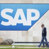 SAP kauft Unternehmen für 8 Mrd. $