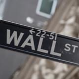 Auffällige Kursmuster vor dem Fed-Entscheid