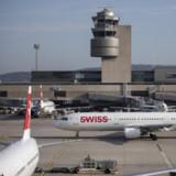 Flughafen Zürich sträubt sich gegen neue Gebührenordnung