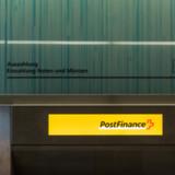 Schweizer Post mit Gewinnrückgang und neuem Chef