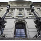 US-Aktienportfolio der SNB steigt fast auf Rekordhoch