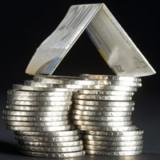 Pensions-Kassen-Sturz vom Januar