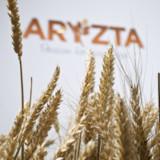 Aryzta lässt Anleger hoffen