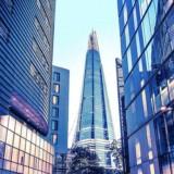 ESG in Immobilienanlagen