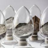 OC Oerlikon ist Spitze in Metalllegierungen