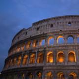 «Italien bleibt wichtiger Teil unserer Anlagen»