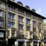 PSP Swiss Property senkt Leerstand weiter