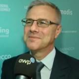 Adecco-CEO: «Wir haben alle Elemente, um Nummer eins zu bleiben»