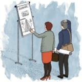 Plan für stärkere Vorsorgesäulen