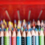 Die Bleistift-Dynastien