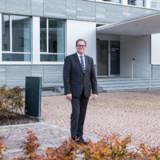 Dätwyler-CEO: «Wenn nötig, handeln wir»