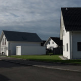 Grundstückgewinnsteuer beim Hausverkauf