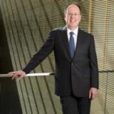 Kudelski: «Wir brauchen keine Kapitalerhöhung»