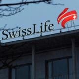 Swiss Life wird spendabler