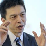 SGS-CEO: «Wir spüren viel Momentum»