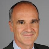 «Die Gewinnschätzungen müssen revidiert werden»
