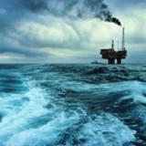 Wie der Ölpreis das Geschäft von hiesigen Firmen beeinflusst