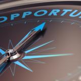 Chancen von Absolute Return: Themenfragen