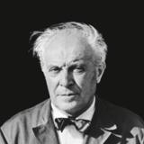Giò Ponti: Grossvater des italienischen Designs