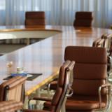 Grosse Erneuerungsrunde für Verwaltungsräte
