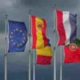 Europa auf der Sinnsuche
