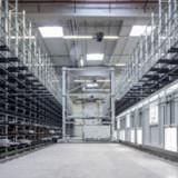 Siemens setzt auf Standort Schweiz